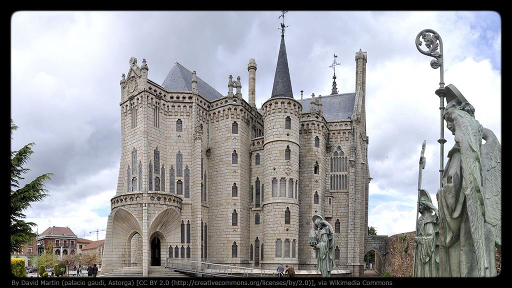 Palacio_Gaudí,_Astorga
